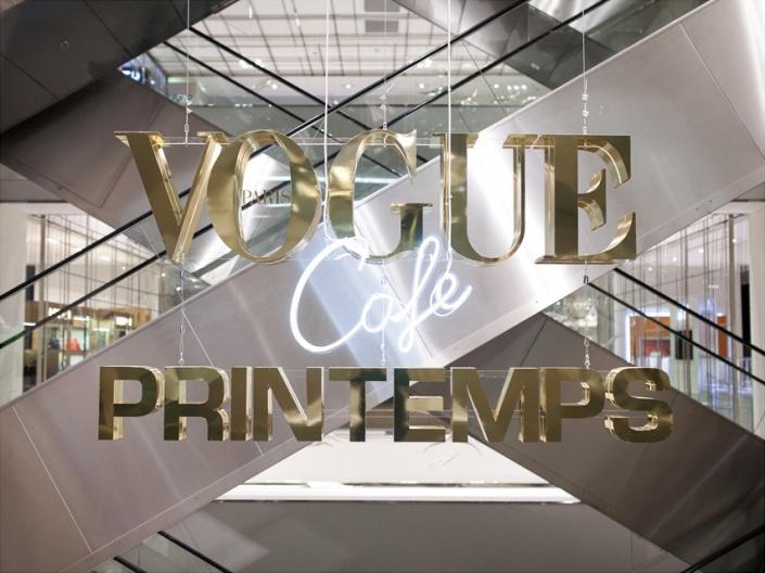 Vogue-Café-Printemps-4