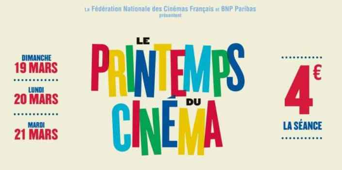 date-printemps-cinema-2017